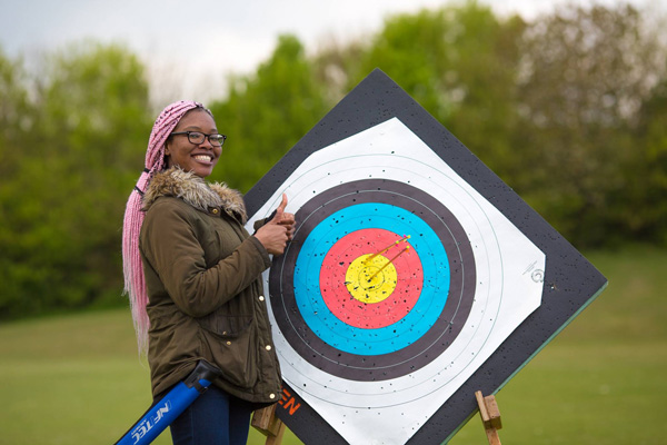 Brighton-Archery-April-2018